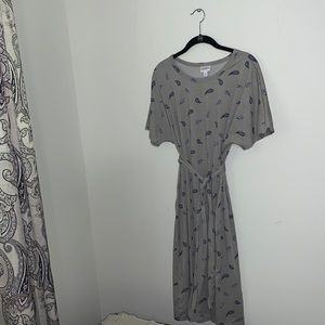 LULAROE - Marly Dress